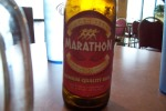 Greek Marathon Beer