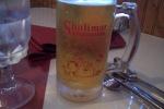 Maharaja Beer